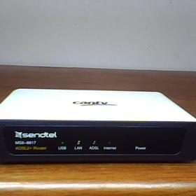 Drivers Modem Sendtel Ms8 8817 Mediafire Mf Mediafire Ms8 8817 Image